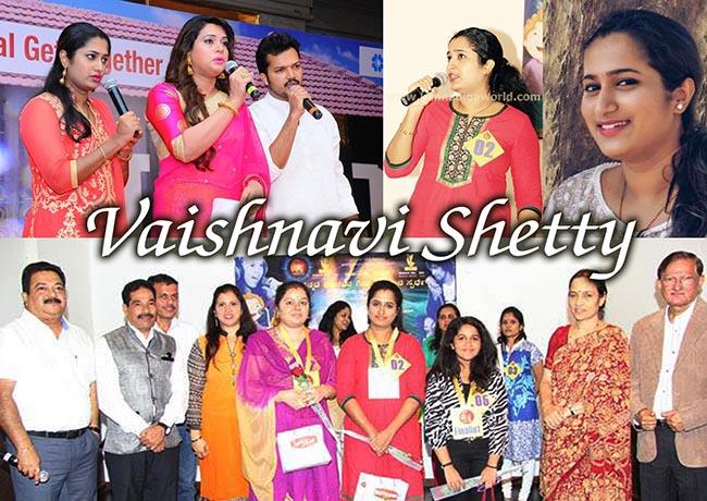 vaishnavi-shetty-panel
