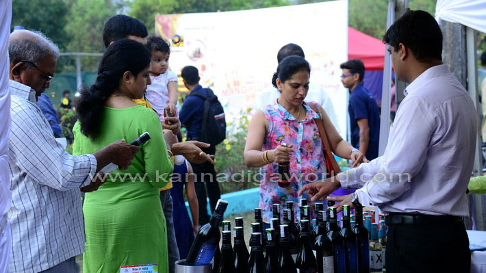 wine_mela_kadri_14