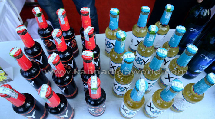 wine_mela_kadri_15