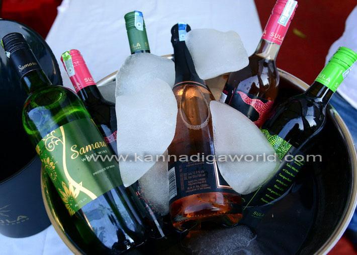 wine_mela_kadri_5