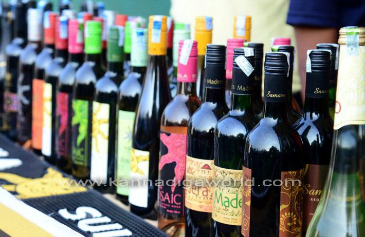 wine_mela_kadri_6