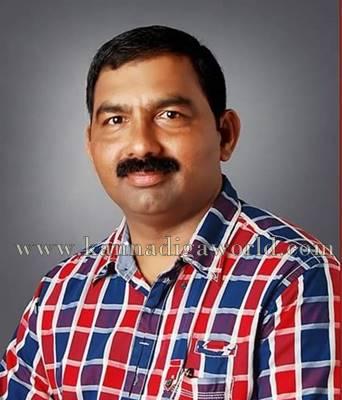 bhaskar-shetty