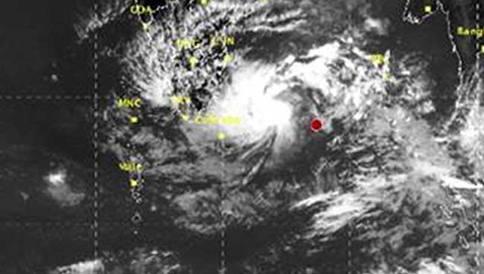 cyclone-tamilnadu