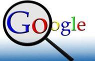 ಪಟ್ಟಿ ಮಾಡಿರುವ 85 ಅಪಾಯಕಾರಿ ಆಪ್'ಗಳನ್ನು ನಿಮ್ಮ ಫೋನಿನಲ್ಲಿ ಕೂಡಲೇ ಡಿಲೀಟ್ ಮಾಡಿ ಎಂದ Google!