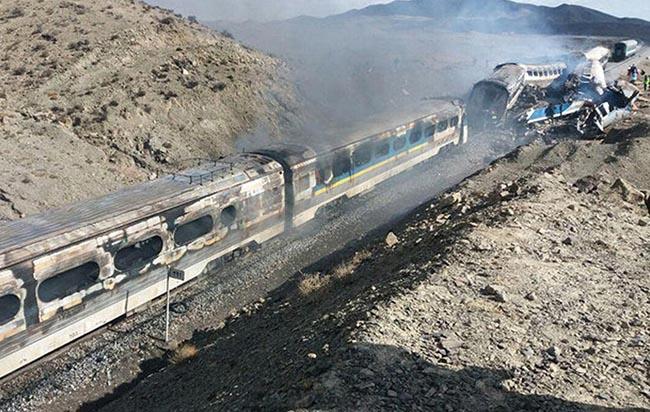iran_train_crash