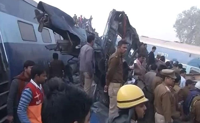 kanpur-train-accident