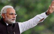 'ಮನ್ ಕಿ ಬಾತ್' ನಂತರ ಇದೀಗ 'ಜನ್ ಕಿ ಬಾತ್' ಆರಂಭಿಸಲಿರುವ ಮೋದಿ