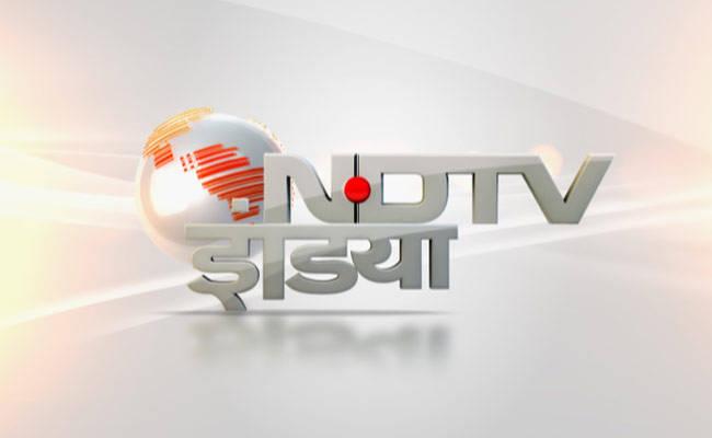 ndtv-india-logo