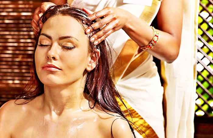 oil_head_massage
