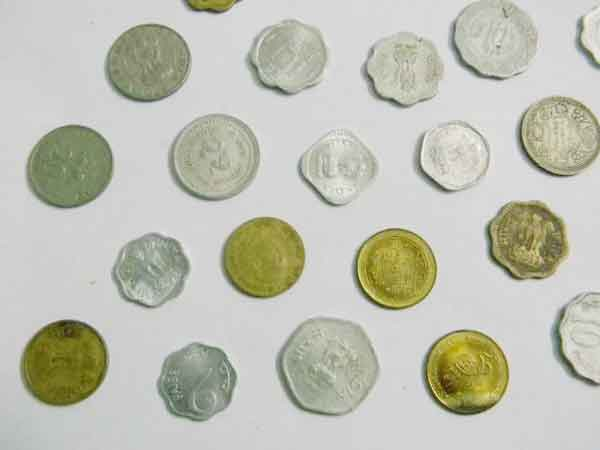 old_coins_pic_1