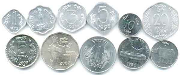 old_coins_pic_2