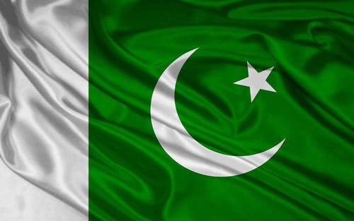 pak_flag