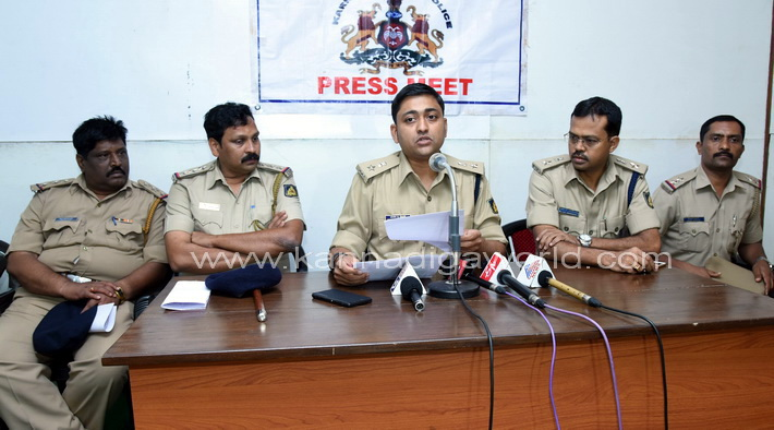 puttur_robbry_arrest_3