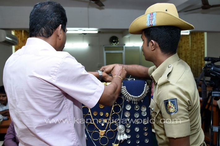 puttur_robbry_arrest_4