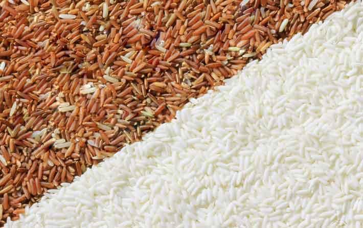 red_white_rice