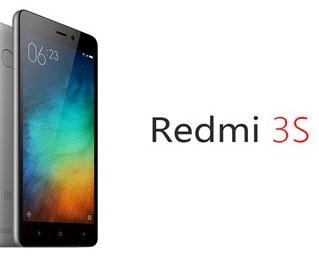 redme-1
