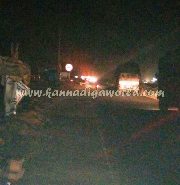 shirur_baik-lorry_accident-3