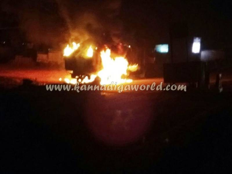 shirur_baik-lorry_accident-4