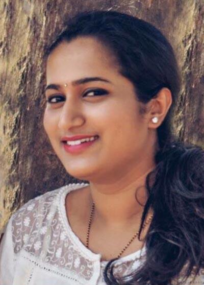 vaishnavi-shetty