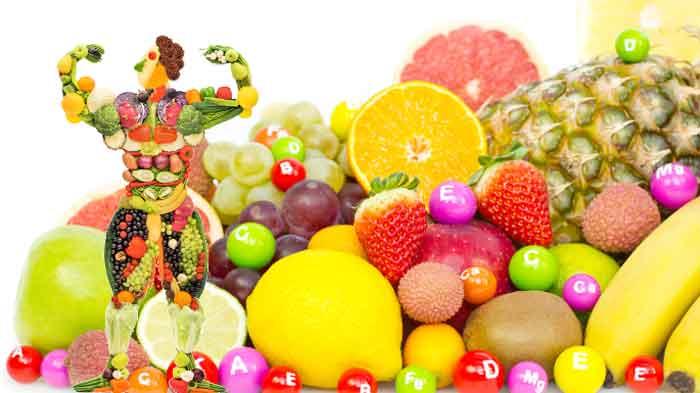 vitamin_list_photo