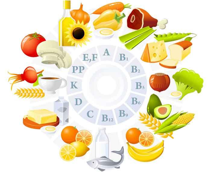 vitamin_list_photo1