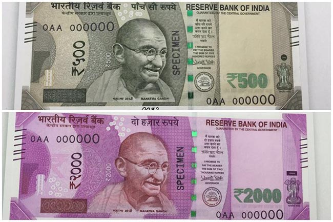 500-note-2000