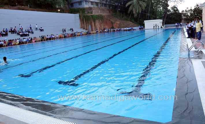 aloyuies_swimng_pool_10
