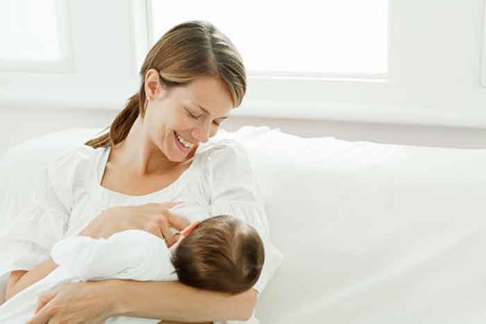 breast_feeding_baby