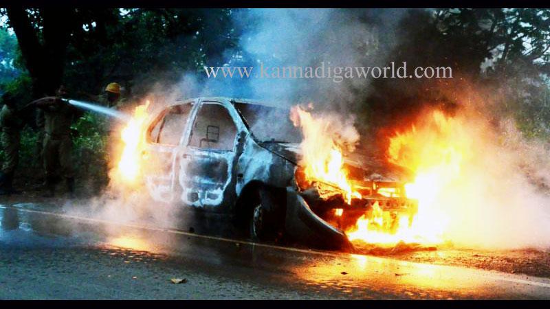 car_catch_fire_1