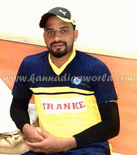 cricketer_rajesh-shetty_death