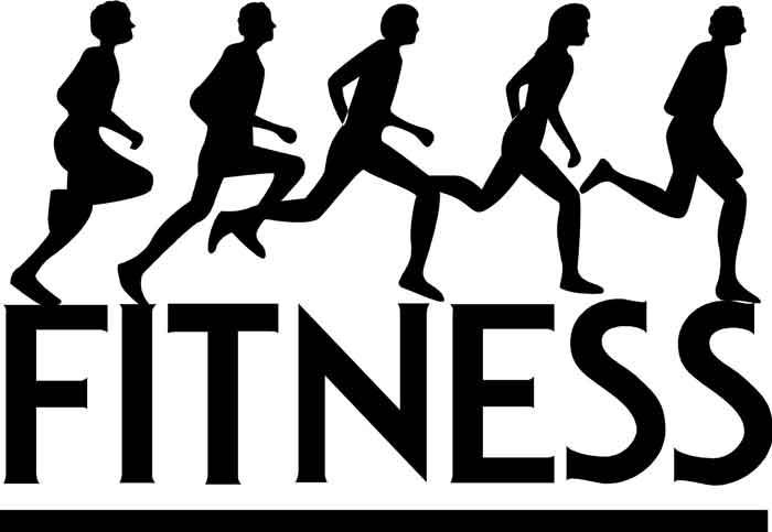 fitness_healthy_photo