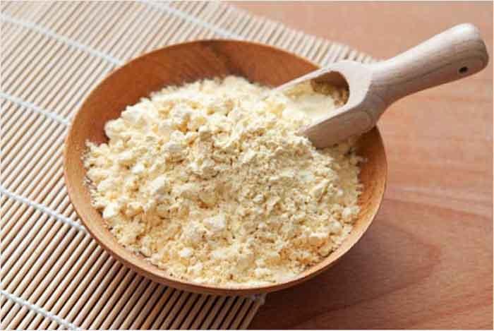 gram_flour_1