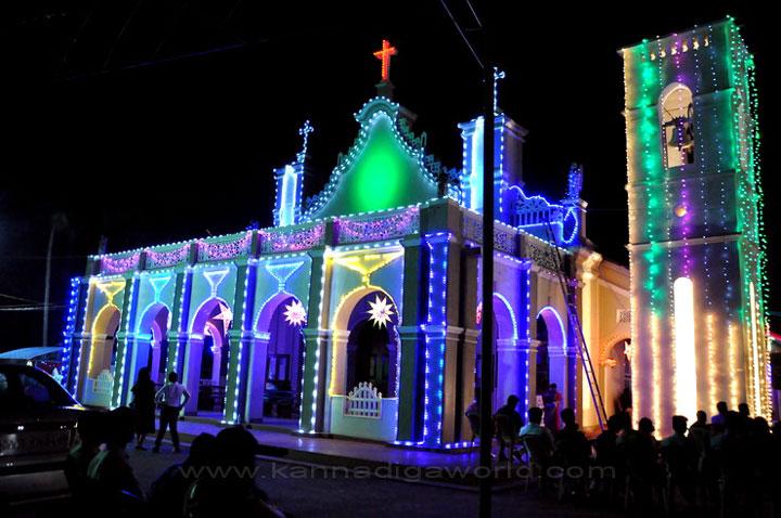 holy-saviour-church_2