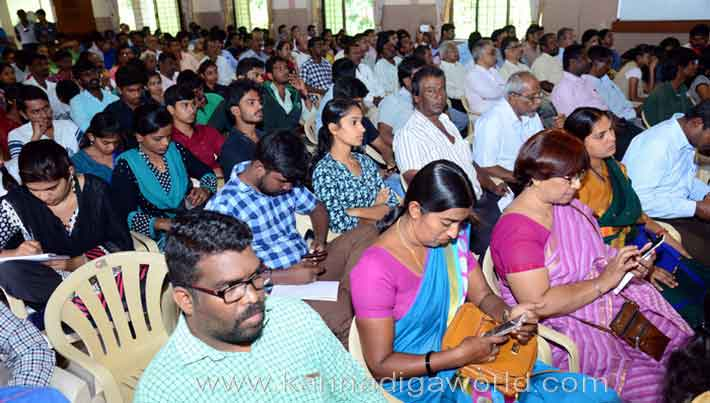 jananudi_photos_13