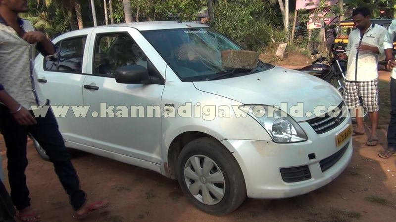 kundapura_car_dammege-5