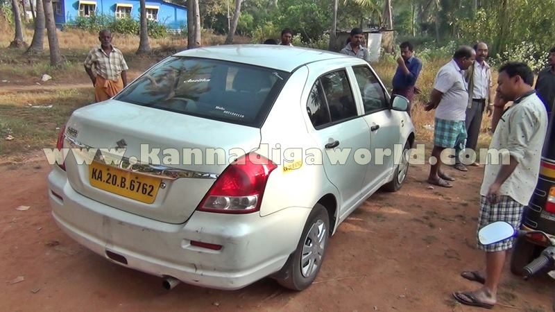 kundapura_car_dammege-6