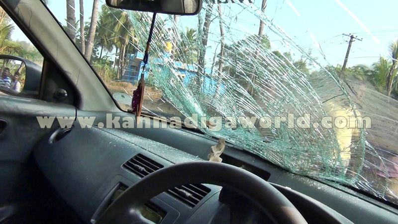 kundapura_car_dammege-7