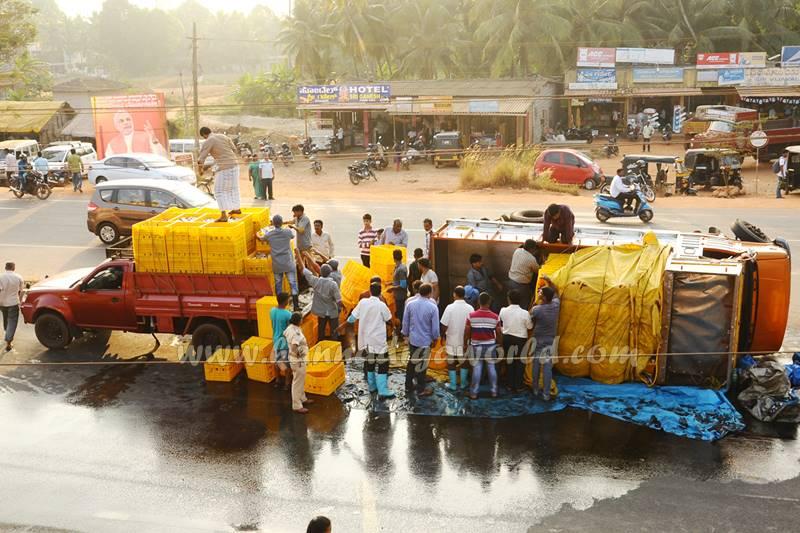 kundapura_fish-lorry_pulty-2