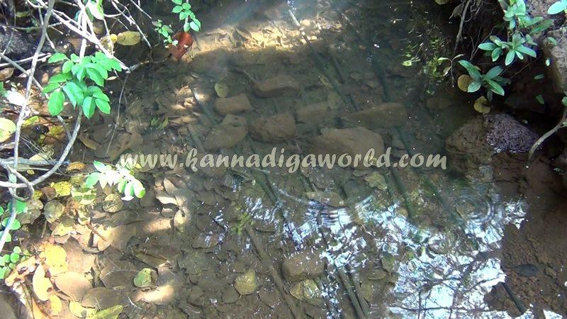 kundapura_fresh_water-2