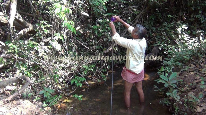 kundapura_fresh_water-7
