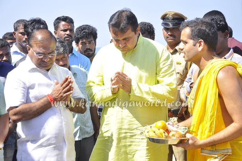 kundapura_gangolli_madhvaraj-10