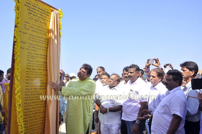kundapura_gangolli_madhvaraj-11