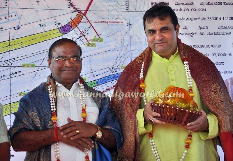 kundapura_gangolli_madhvaraj-12