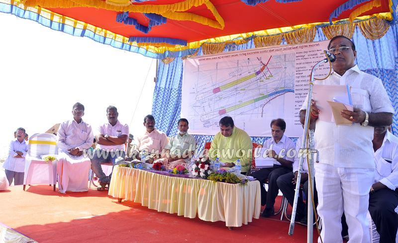 kundapura_gangolli_madhvaraj-13