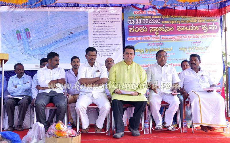 kundapura_gangolli_madhvaraj-15