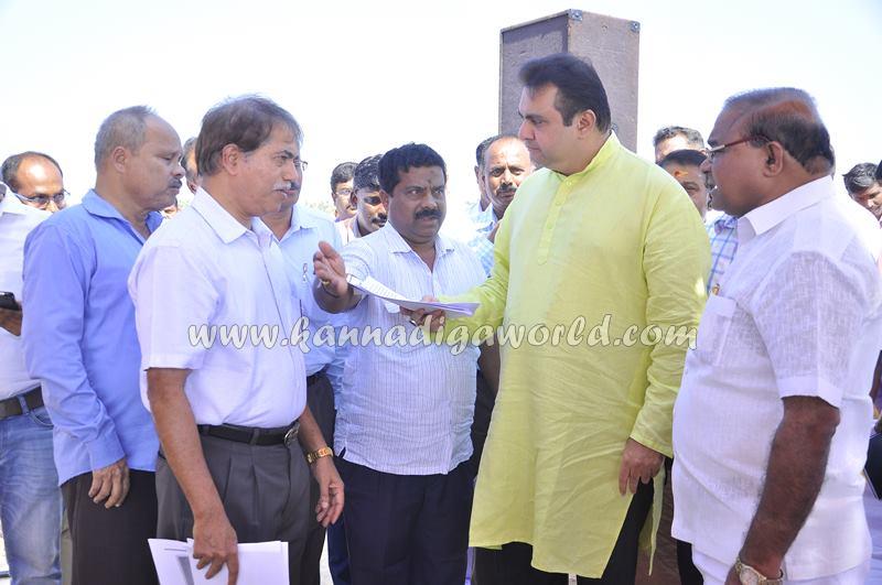 kundapura_gangolli_madhvaraj-2