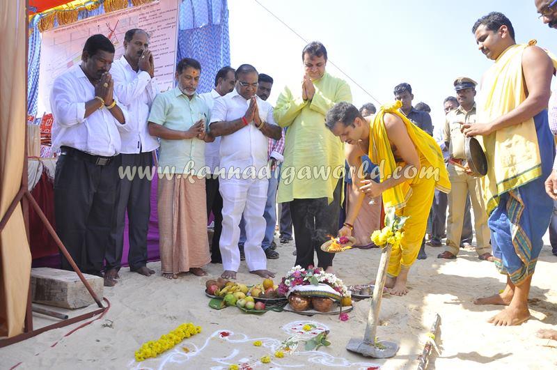kundapura_gangolli_madhvaraj-3