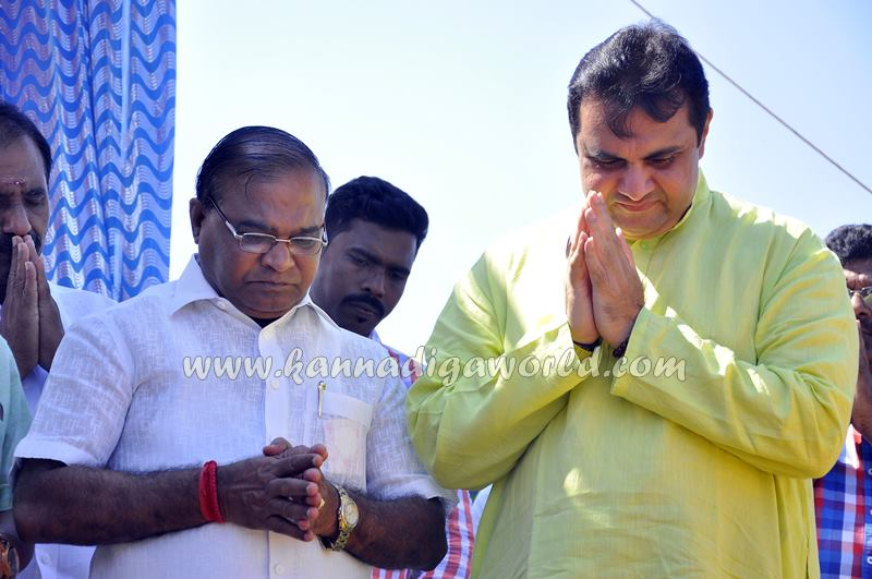 kundapura_gangolli_madhvaraj-4
