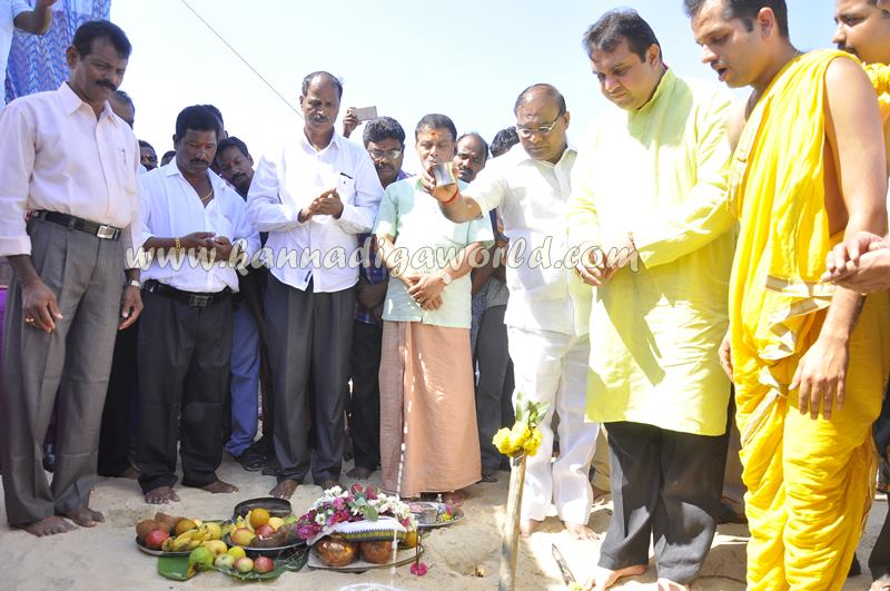 kundapura_gangolli_madhvaraj-6