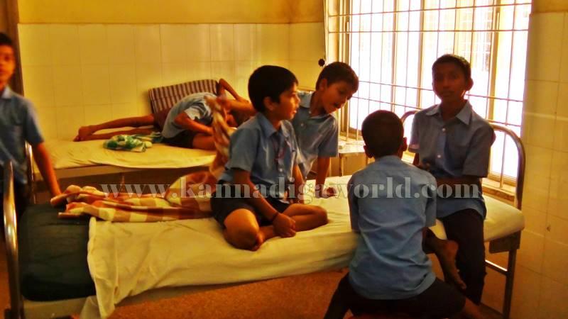kundapura_hejjenu-kadita_news-4